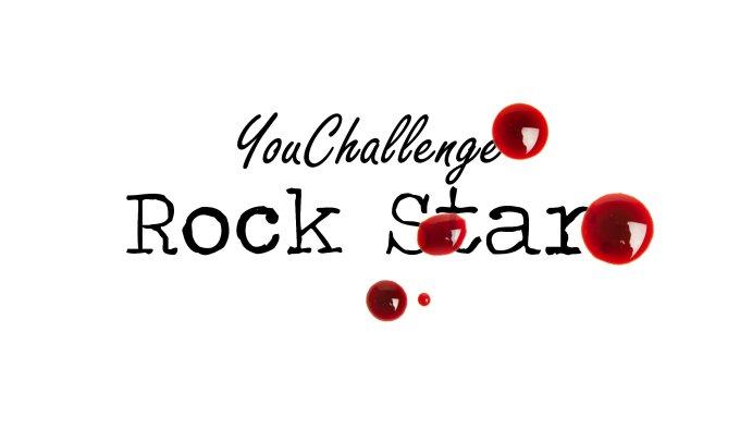 Day 111 – Rock Star – YouChallenge ShortStory