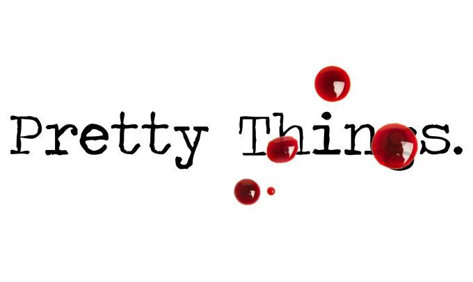 Day 109 – Pretty Things – ShortStory