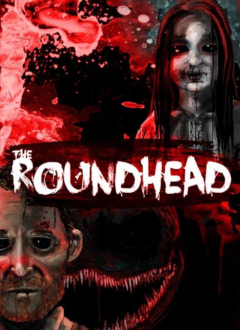 RoundheadFinal.jpg
