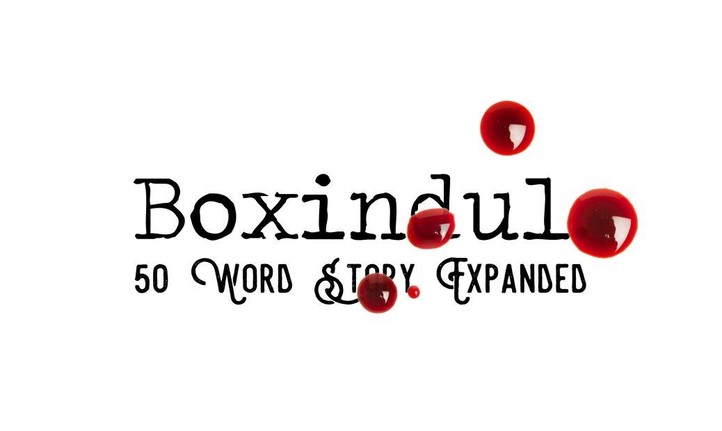 boxins2
