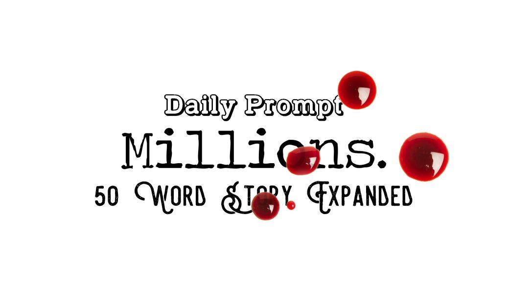 million2