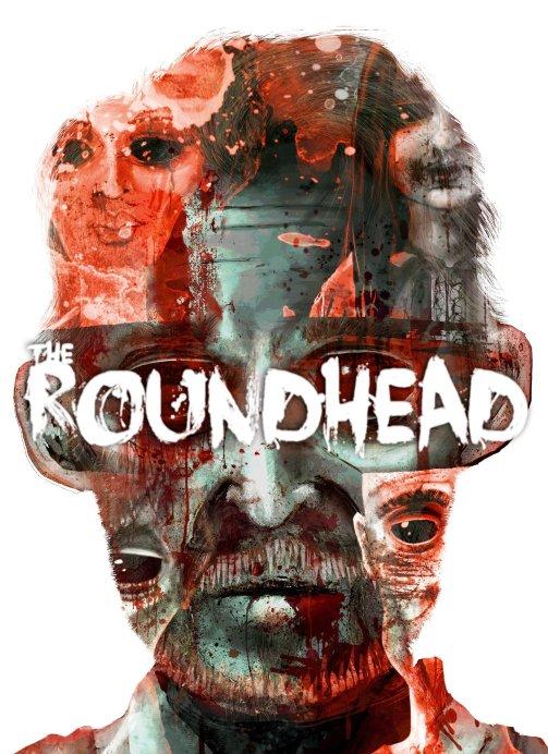 roundhead771