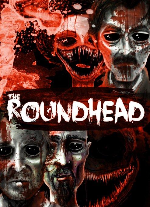 roundheadmk2