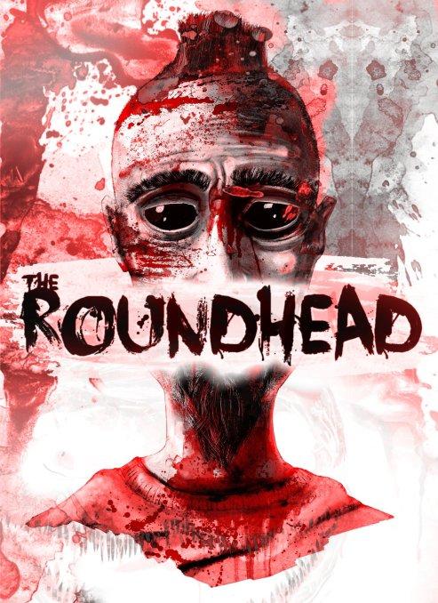 roundheadmk4blan10