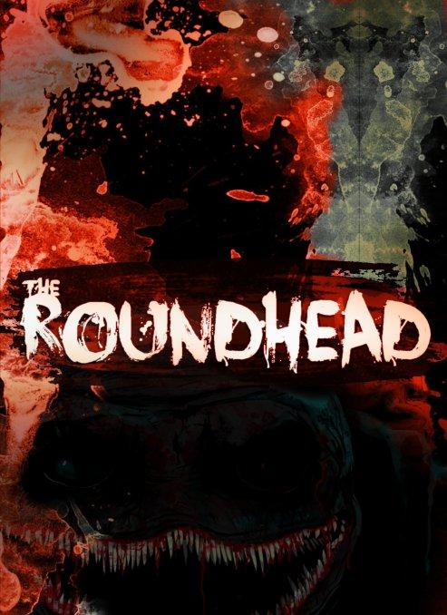 roundheadmk4blan6