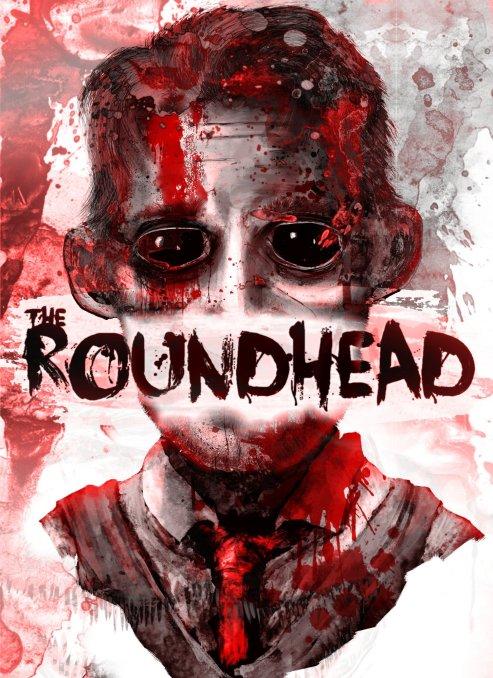 roundheadmk4blan7