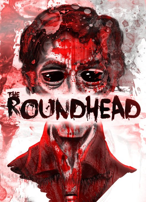 roundheadmk4blan8