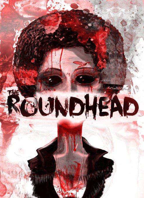 roundheadmk4blan9