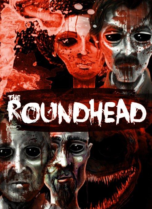roundheadmk6