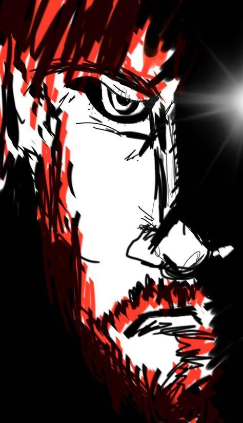 Sketch048