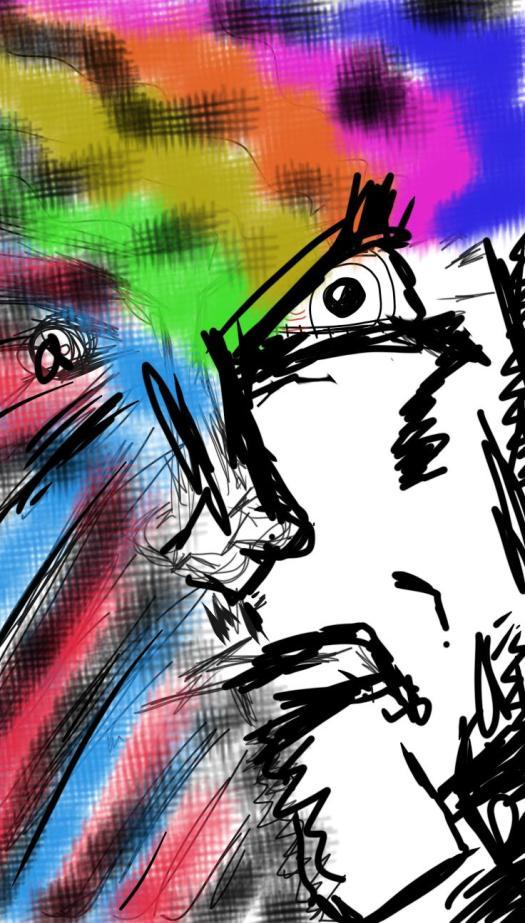 Sketch049