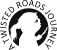 cropped-twisted-roads-journey-logo-3.png